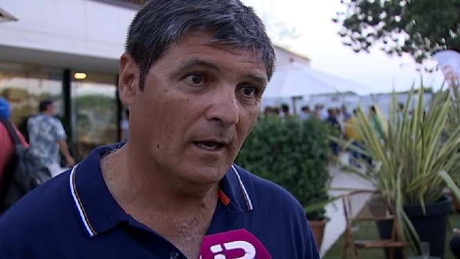 Toni+Nadal+valora+la+segona+edici%C3%B3+del+Mallorca+Open