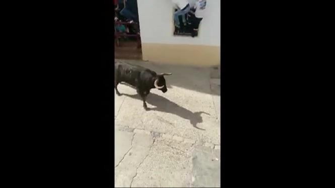 Acaba+la+Volta+Cicloturista+a+Menorca