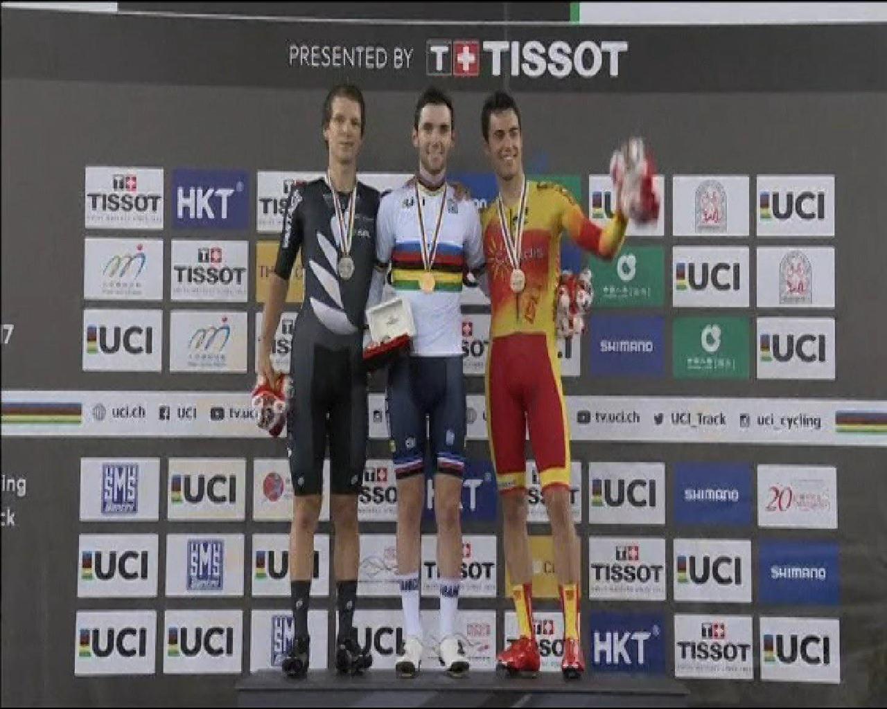 Albert+Torres+guanya+la+medalla+de+bronze+al+Mundial
