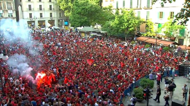 La+festa+mallorquinista+a+les+Tortugues