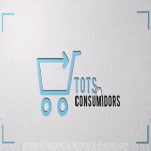 TOTS CONSUMIDORS