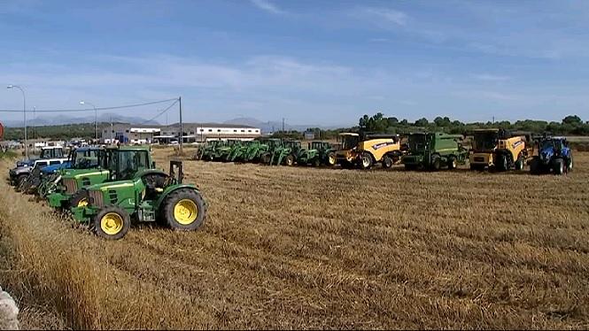 Uns+1200+tractors+passen+cada+any+la+inspecci%C3%B3+t%C3%A8cnica+de+vehicles+a+Mallorca