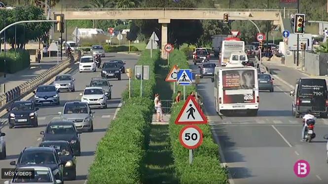 60.000+vehicles+han+entrat+al+dia+a+la+ciutat+d%27Eivissa+en+juliol+i+agost