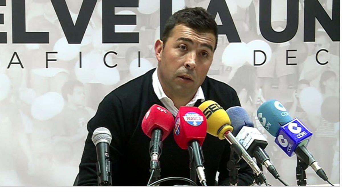 El+Poblense+empata+a+2+contra+el+Salmantino