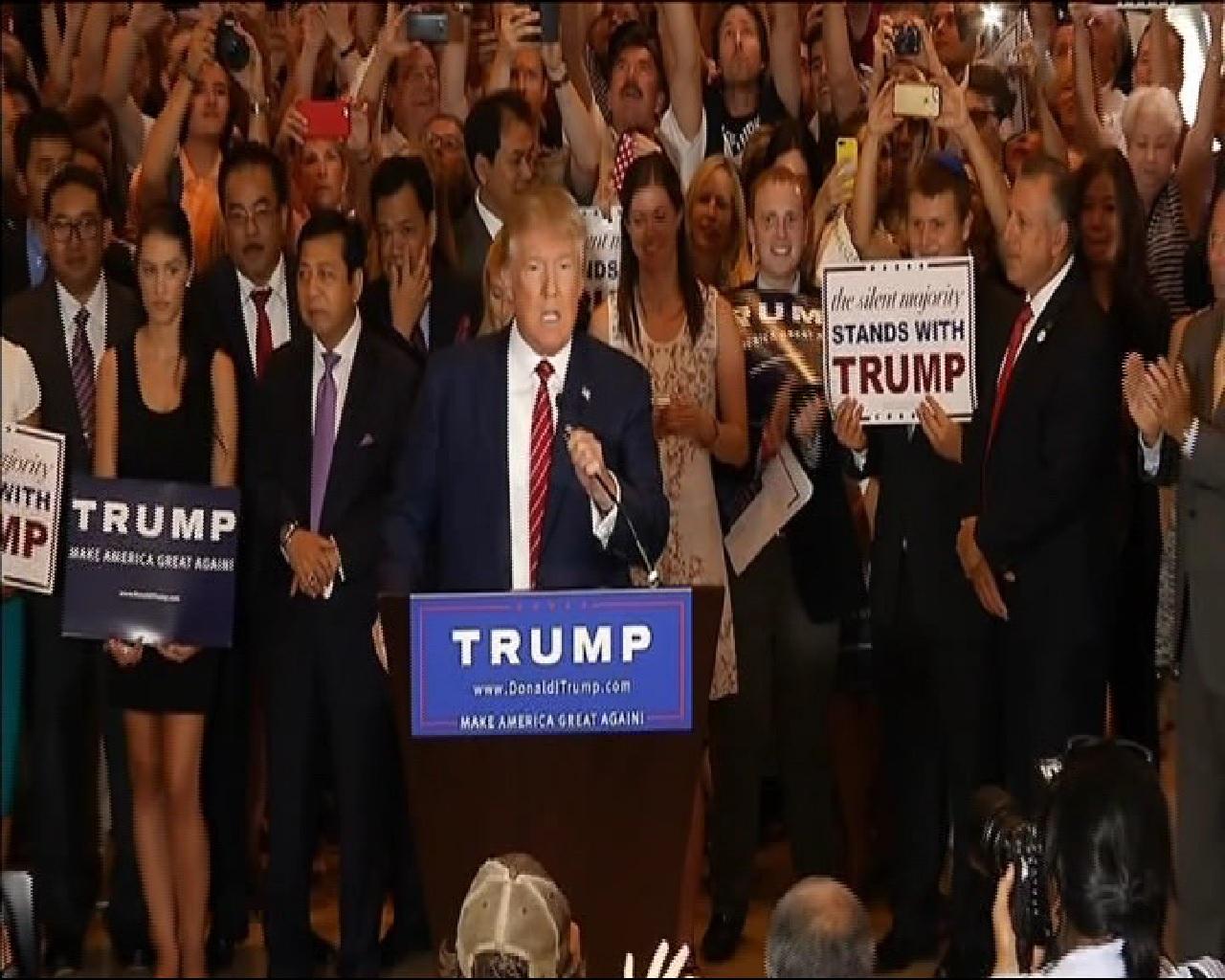 Trump+paga+25+milions+de+d%C3%B2lars+per+estafar+estudiants