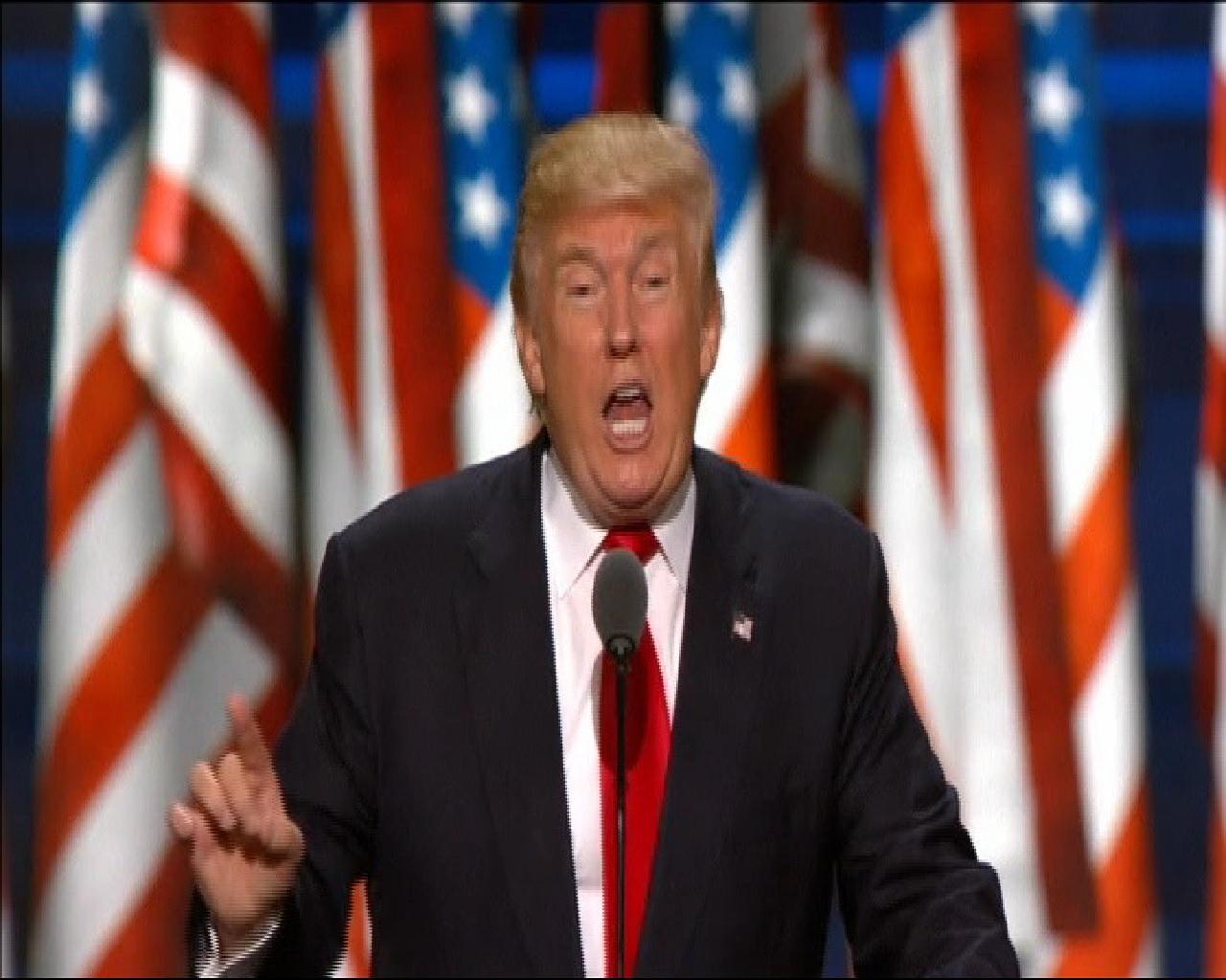 Trump+anuncia+la+deportaci%C3%B3+de+tres+milions+d%27immigrants