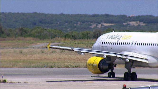 El+turisme+franc%C3%A8s+batr%C3%A0+r%C3%A8cords+enguany+a+Menorca