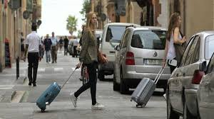 7.300.000+de+turistes+estrangers%2C+un+12%2C7%25+m%C3%A9s+de+visitants+internacionals+que+l%27any+passat