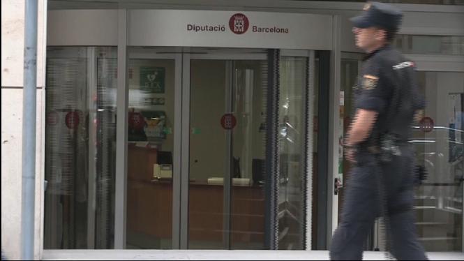 Detingudes+29+persones+a+Catalunya+pel+desviament+de+fons+de+cooperaci%C3%B3