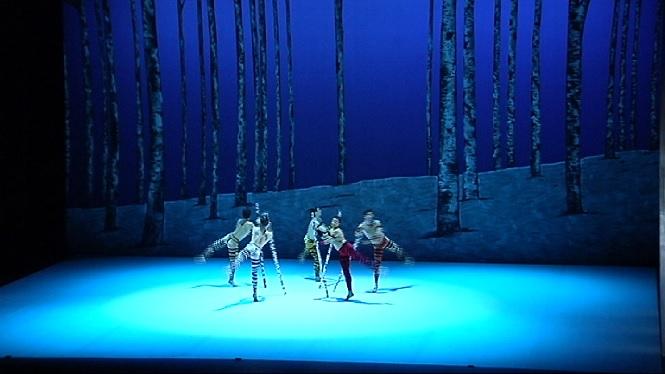 El+ballet+de+V%C3%ADctor+Ullate+triomfa+l%27Auditoruim+de+Palma