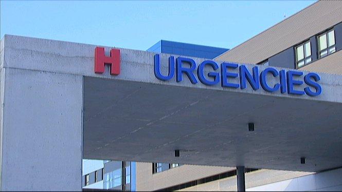 Augmenten+les+urg%C3%A8ncies+a+l%27hospital+Can+Misses