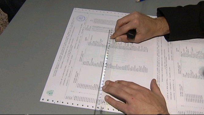 Balears+disposar%C3%A0+de+1.182+meses+electorals+distribu%C3%AFdes+en+380+col%E2%80%A2legis+electorals