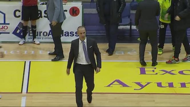 Triomf+amb+remuntada+del+Palma+Futsal+a+la+pista+d%27Osasuna