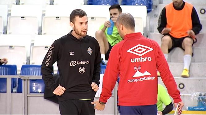 El+Palma+Futsal+vol+tornar+a+guanyar