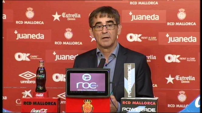 Fernando+V%C3%A1zquez+insisteix+en+l%27ascens+a+Primera