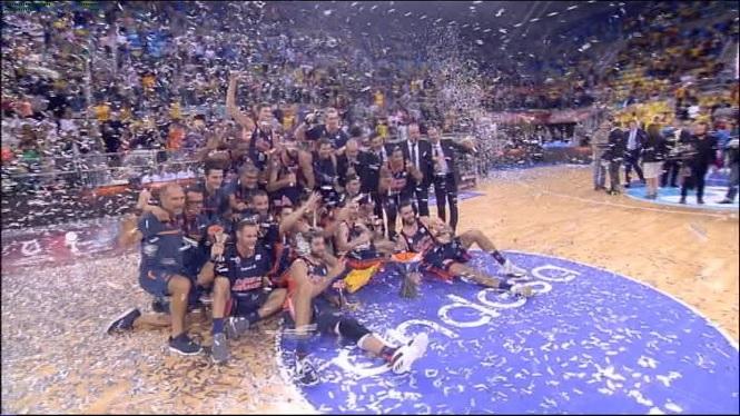 Joan+Sastre+i+el+Val%C3%A8ncia+Basket%2C+campions+de+la+Supercopa