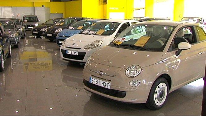 La+compravenda+de+vehicles+de+segona+m%C3%A0+a+Balears+s%27incrementa+durant+el+primer+trimestre+d%27enguany