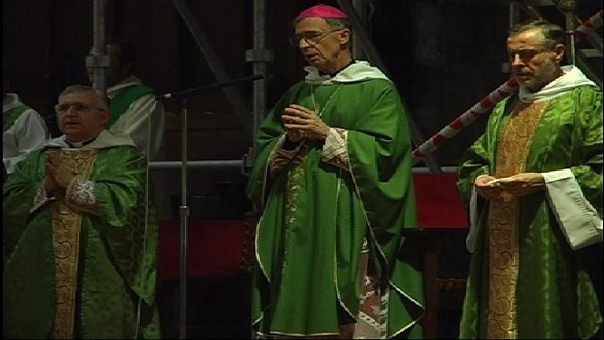 El+Papa+nomenar%C3%A0+cardenal+al+mallorqu%C3%AD+Luis+Ladaria+Ferrer