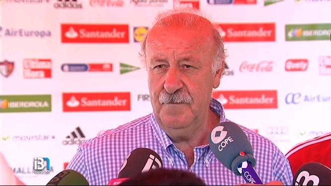 Vicente+del+Bosque+parla+de+l%27evoluci%C3%B3+de+Marco+Asensio