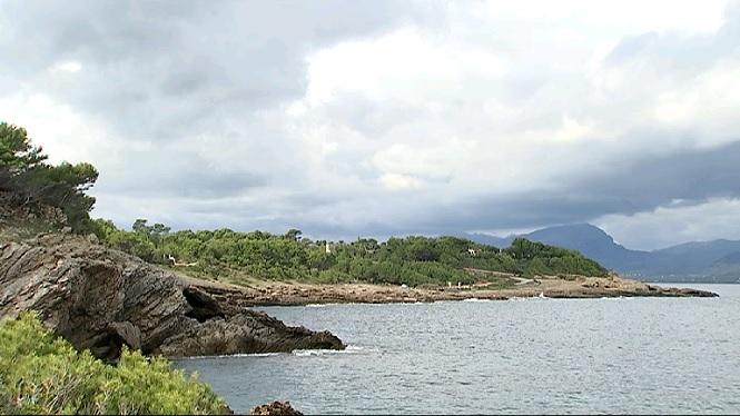 Arxivat%2C+per+caducitat%2C+el+projecte+d%27urbanitzaci%C3%B3+Pinares+de+Bonaire+a+Alc%C3%BAdia