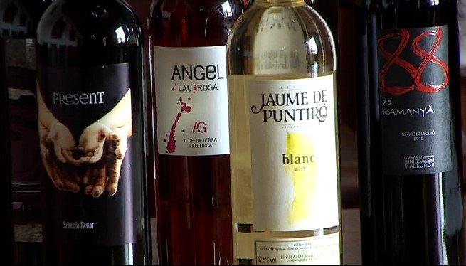 Set+vinaters+de+Santa+Maria+s%27agrupen+en+una+associaci%C3%B3+per+promocionar+el+vi+novell+del+poble