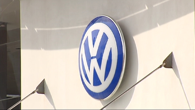 Primera+sent%C3%A8ncia+judicial+a+Balears+contra+Volkswagen+pel+cas+de+les+emissions