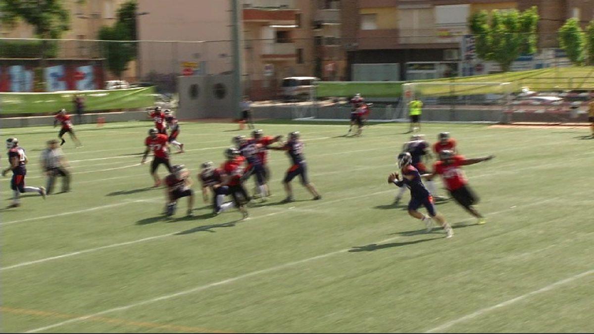 Els+Mallorca+Voltors+cauen+als+quarts+de+final