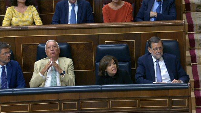 Rajoy+no+aconsegueix+la+investidura+en+la+primera+votaci%C3%B3