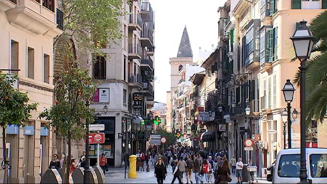 Palma+ofereix+rendibilitats+superiors+a+Madrid+i+Barcelona+en+el+sector+immobiliari