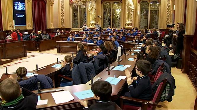 Aldeas+Infantiles+SOS+obrir%C3%A0+el+seu+primer+centre+de+dia+a+les+Balears