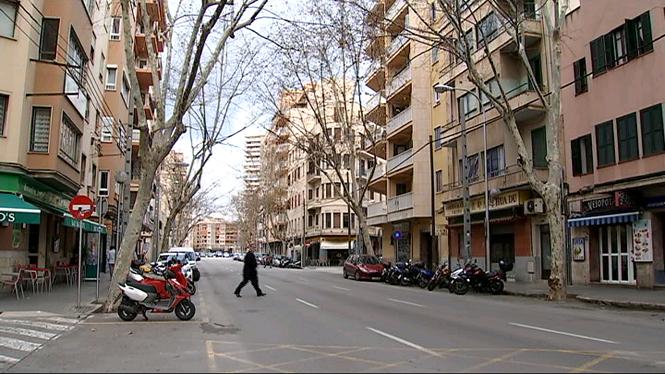 L%27Ajuntament+de+Palma+reformar%C3%A0+totalment+el+carrer+Rafael+Rodr%C3%ADguez+M%C3%A9ndez
