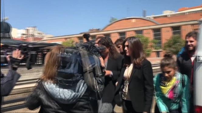 Cristina+Cifuentes+defensa+la+seva+honorabilitat
