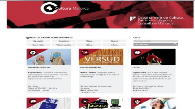 L%27oferta+cultural+del+Consell+de+Mallorca%2C+a+una+web