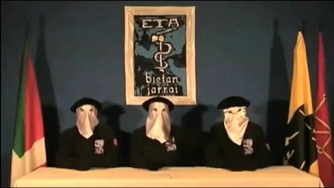 ETA+diu+que+ja+%C3%A9s+una+banda+desarmada