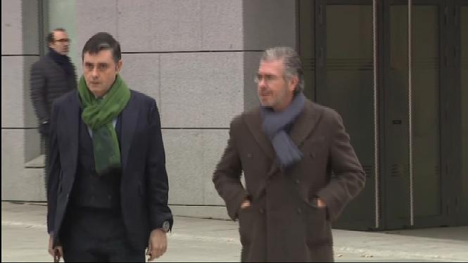 Granados+implica+a+Aguirre+i+Gonz%C3%A1lez+en+el+presumpte+finan%C3%A7ament+irregular+del+PP+de+Madrid