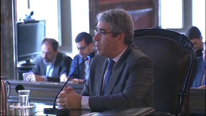 Homs+declara+al+judici+pel+9N+que+la+provid%C3%A8ncia+del+Tribunal+Constitucional+era+inconcreta