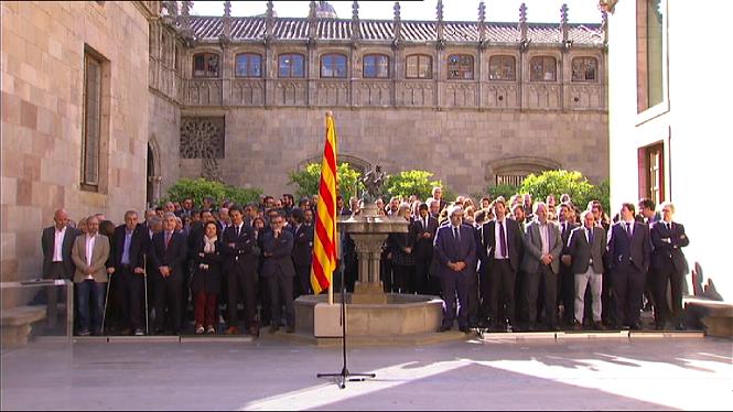 El+Govern+catal%C3%A0+es+compromet+per+escrit+a+convocar+i+celebrar+el+refer%C3%A8ndum