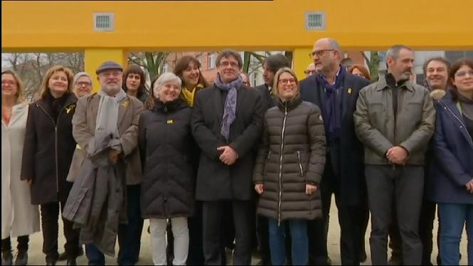 Junts+per+Catalunya+insisteix+en+la+investidura+de+Carles+Puigdemont