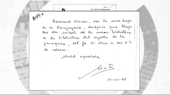 Jordi+Pujol+guarda+silenci+devant+les+noves+revelacions+del+llenguatje+en+clau+de+Marta+Ferrusola