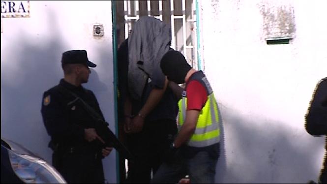 Dos+detinguts+a+Madrid+en+una+nova+operaci%C3%B3+antijihadista
