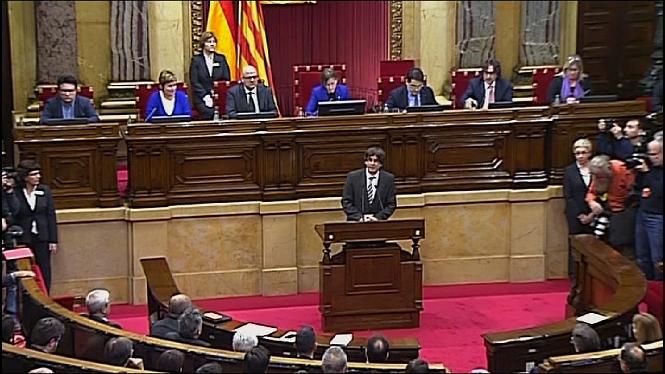 Opinions+confrontades+dels+balears+residents+a+Barcelona+sobre+la+situaci%C3%B3+de+Catalunya