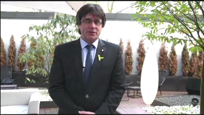Puigdemont+diu+que+no+acceptar%C3%A0+una+inhabilitaci%C3%B3+del+Constitucional