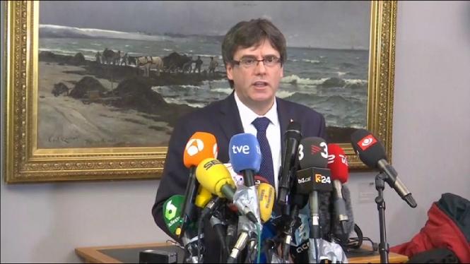 Puigdemont+demana+poder+tornar+a+Catalunya+amb+garanties+i+sense+riscos