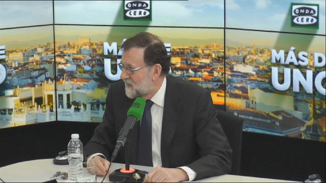 Rajoy+prepara+la+seva+declaraci%C3%B3+com+a+testimoni+en+el+cas+G%C3%BCrtel