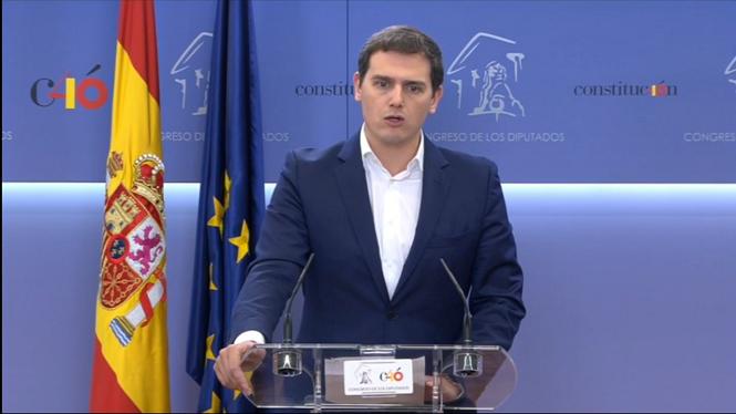 Sent%C3%A8ncia+G%C3%BCrtel%3A+C%27s+estudiar%C3%A0+el+suport+a+Rajoy+i+Podem+demana+una+moci%C3%B3+de+censura