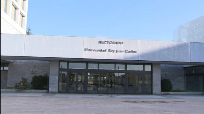 La+Universitat+Rey+Juan+Carlos+retirar%C3%A0+el+t%C3%ADtol+a+Cifuentes+si+hi+ha+sent%C3%A8ncia+ferma+per+falsificaci%C3%B3+de+document