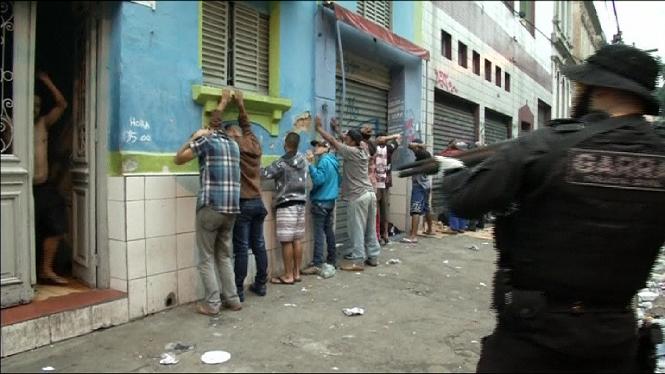38+detinguts+en+una+macrooperaci%C3%B3+contra+la+venda+de+droga+a+Sao+Paulo