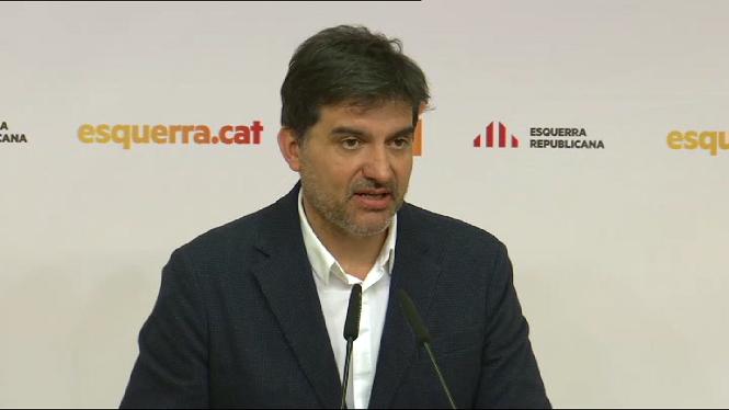 ERC+critica+que+el+govern+espanyol+utilitzi+l%27article+155+segons+la+seva+conveni%C3%A8ncia