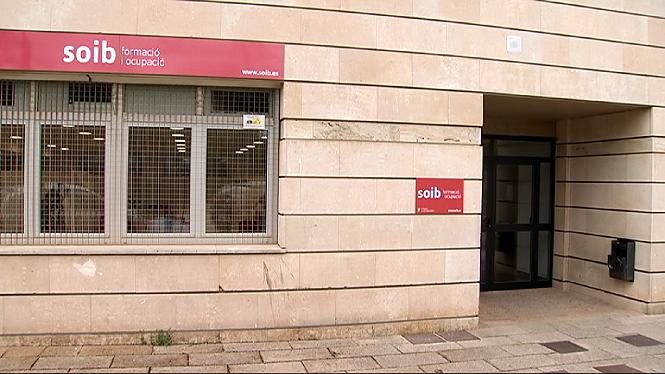 El+SOIB+obre+nova+oficina+a+l%27Escola+d%27Hoteleria