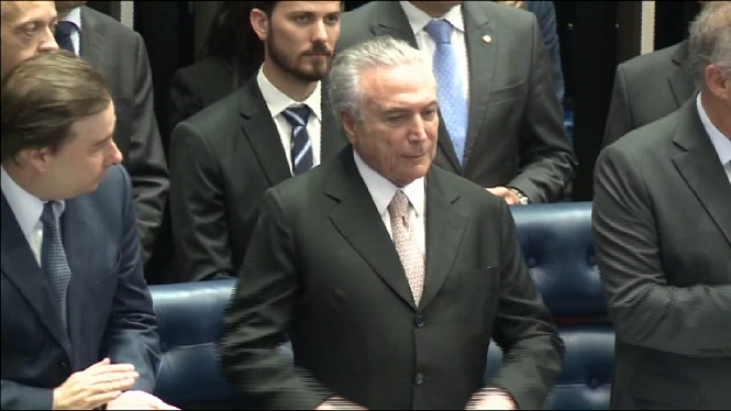 El+Congr%C3%A9s+brasiler+decideix+si+Michel+Temer+s%27ha+de+sotmetre+a+un+judici+per+corrupci%C3%B3